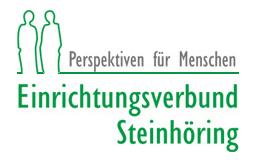 kletterturm-gschwendt-content-kooperationen-01