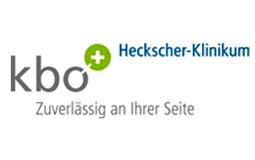 kletterturm-gschwendt-content-kooperationen-02